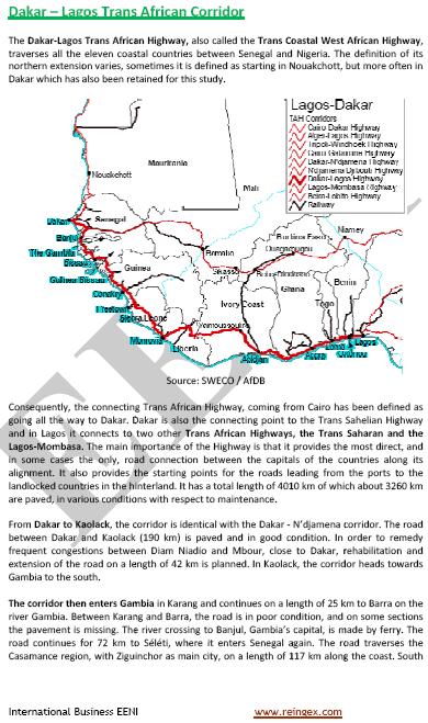 Corredores de comercio binario en sudáfrica