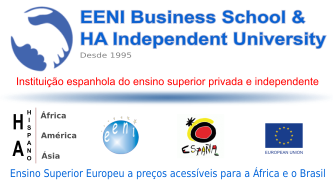 EENI Business School & HA University