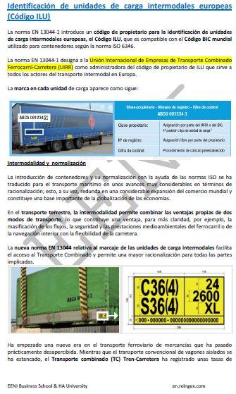 UNIVERSIDADE FEDERAL DE SO CARLOS - prograd. ufscar. br